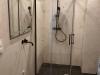 Remonty i wykończenia wnętrz, łazienek, mieszkań Gdańsk