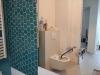 Remonty łazienek, wykończenia wnętrz  - Gdynia
