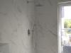 Wykończenia łazienek Gdańsk, remonty - Master-Bygg