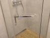 Wykończenia łazienek, remonty wnętrz mieszkań Gdańsk
