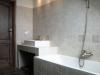 Wykończenia łazienek Gdańsk, remonty i wykończenia mieszkań - Master-Bygg