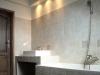 Wykończenia łazienek Gdańsk, remonty i wykończenia wnętrz - Master-Bygg
