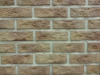 układanie cegły ręcznie formowanej Gdańsk